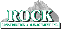 Rock Construction and Management